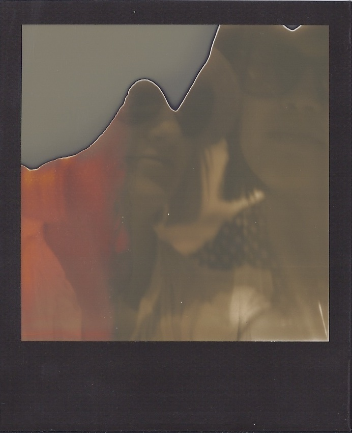 serpentine polaroids-2c