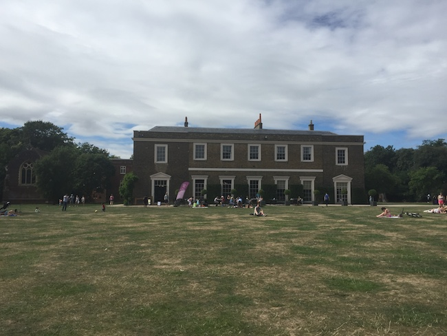 Fulham_Palace_Aug2015_05